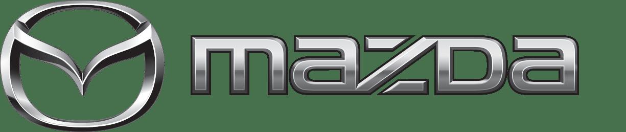 Mazda Cộng Hòa, Mazda Trường Chinh